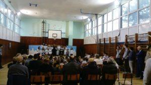 Прослава Светог Саве